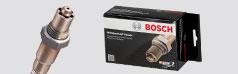 bosch wideband oxygen sensors
