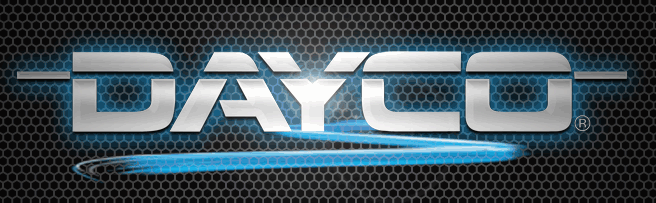 Dayco Automotive & Snowmobile Belts Canada