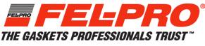 Fel-Pro Gaskets