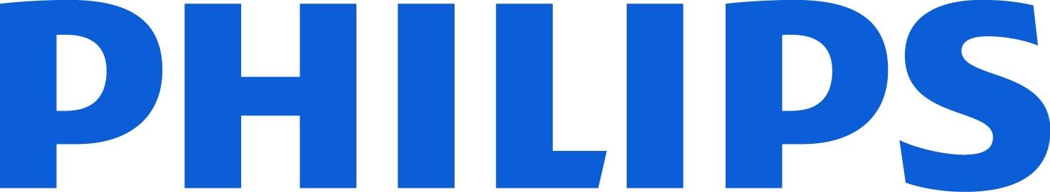 Specification Sales Representative – GTA | Careers @ Electro