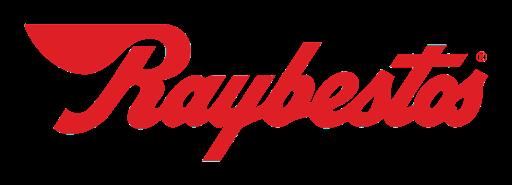 Raybestos Chassis & Brake logo