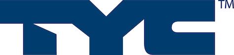 TYC Logo