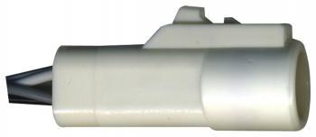 1993 ford explorer Oxygen Sensor  - Upstream Left NGK 22503