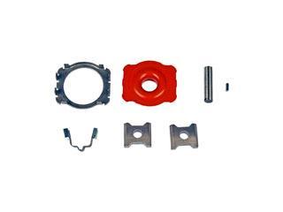 1992 dodge ramcharger Steering Shaft Repair Kit Dorman 425253