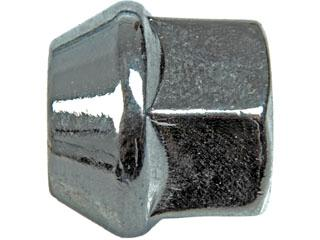 1993 ford explorer Wheel Lug Nut Dorman 611154