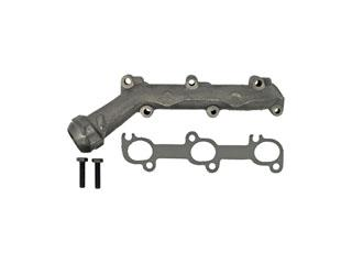 1993 ford explorer Exhaust Manifold  - Right Dorman 674368