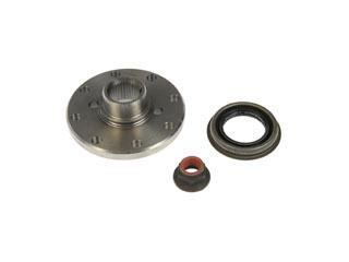 1993 ford explorer Differential Pinion Flange  - Rear Dorman 697507