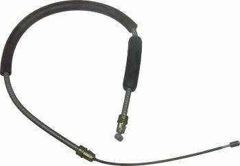 1993 ford explorer Parking Brake Cable  - Front Wagner Brake BC132101