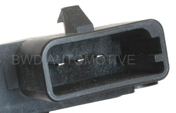 1993 ford explorer Barometric Pressure Sensor BWD EC1607