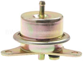 1992 dodge ramcharger Fuel Injection Pressure Regulator BWD 22809