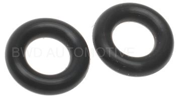 1993 ford explorer Fuel Injector Seal Kit BWD 274571