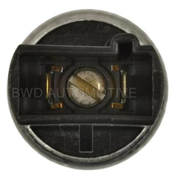 1993 ford explorer A/C Compressor Cut-Out Switch BWD CCS493