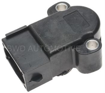 1993 ford explorer Throttle Position Sensor BWD EC3024