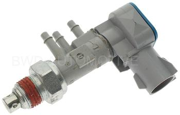 1993 ford explorer Ported Vacuum Switch BWD EC974