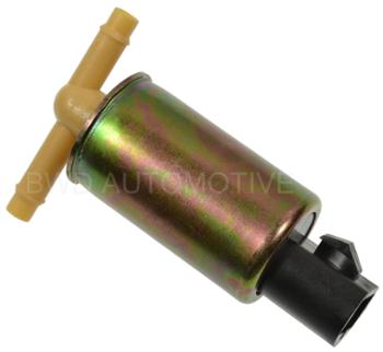 1993 ford explorer Vapor Canister Purge Solenoid BWD CP505