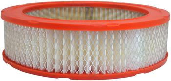 1992 dodge ramcharger Air Filter Fram CA160
