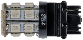 1993 ford explorer Back Up Light Bulb Dorman 3156RSMD