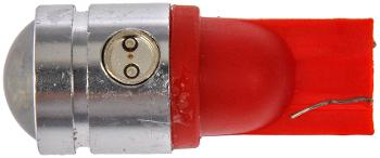 1993 ford explorer Parking Brake Indicator Light Bulb Dorman 194RHP