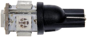 1993 ford explorer Parking Brake Indicator Light Bulb Dorman 194GSMD