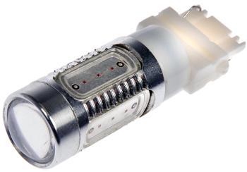 1993 ford explorer Back Up Light Bulb Dorman 3156AHP