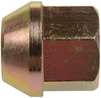 1993 ford explorer Wheel Lug Nut Dorman 611163