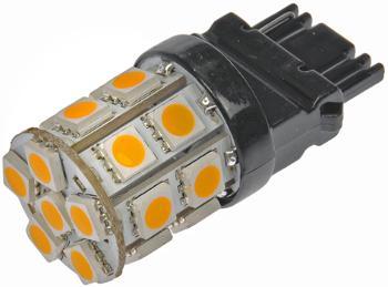 1993 ford explorer Back Up Light Bulb Dorman 3156ASMD