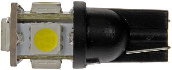 1993 ford explorer High Beam Indicator Light Bulb Dorman 194WSMD