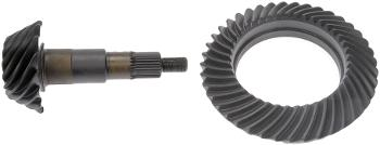 1993 ford explorer Differential Ring and Pinion  - Rear Dorman 697721