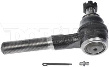 1993 ford explorer Steering Tie Rod End  - Front Left Outer Dorman 534342