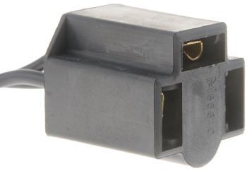 1992 dodge ramcharger Headlight Connector Dorman 85810