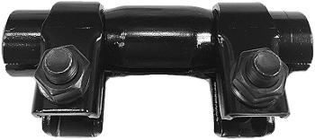 1993 ford explorer Steering Tie Rod End Adjusting Sleeve  - Front Right Dorman 531289
