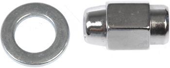 1993 ford explorer Wheel Lug Nut Dorman 611102