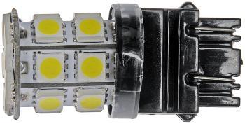 1993 ford explorer Turn Signal Light Bulb  - Front Dorman 3157WSMD