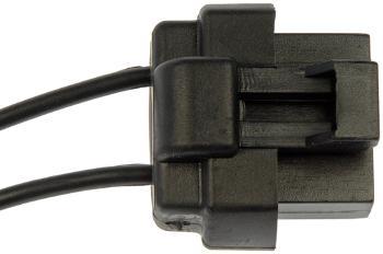 1993 ford explorer HVAC Switch Connector Dorman 85154
