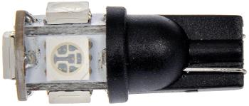 1993 ford explorer High Beam Indicator Light Bulb Dorman 194BSMD