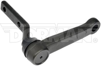 1992 dodge ramcharger Steering Idler Arm Dorman 535865