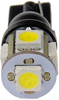 1993 ford explorer Parking Brake Indicator Light Bulb Dorman 194WSMD