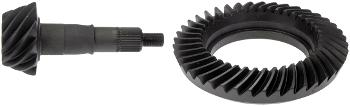 1993 ford explorer Differential Ring and Pinion  - Rear Dorman 697816