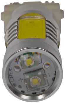 1993 ford explorer Back Up Light Bulb Dorman 3156WHP