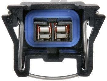 1993 ford explorer Engine Crankshaft Position Sensor Connector Dorman 645106