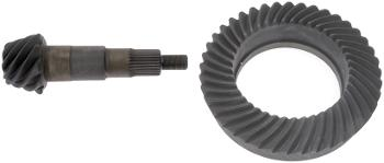 1993 ford explorer Differential Ring and Pinion  - Rear Dorman 697722