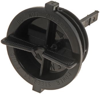 1993 ford explorer Power Steering Reservoir Cap Dorman 82582