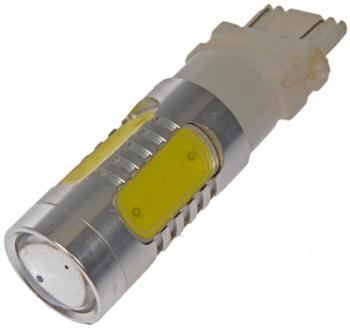 1993 ford explorer Turn Signal Light Bulb  - Front Dorman 3157WHP