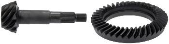 1993 ford explorer Differential Ring and Pinion  - Front Dorman 697319