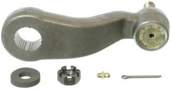 2000 gmc c3500 Steering Pitman Arm Moog K6335