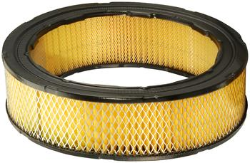 1992 dodge ramcharger Air Filter Fram TGA160