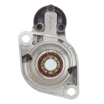 BOSCH 0001121026 Product image