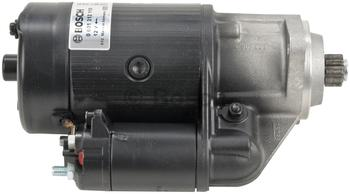 BOSCH 0001312110 Product image