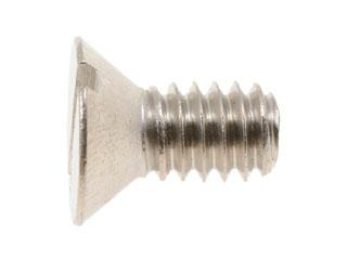 DORMAN 00844 Product image