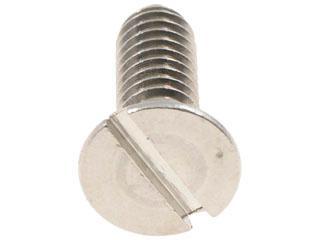 DORMAN 00845 - Screw image